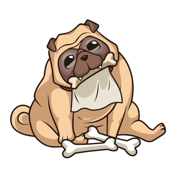 BB_PL_Strong_Pug-01