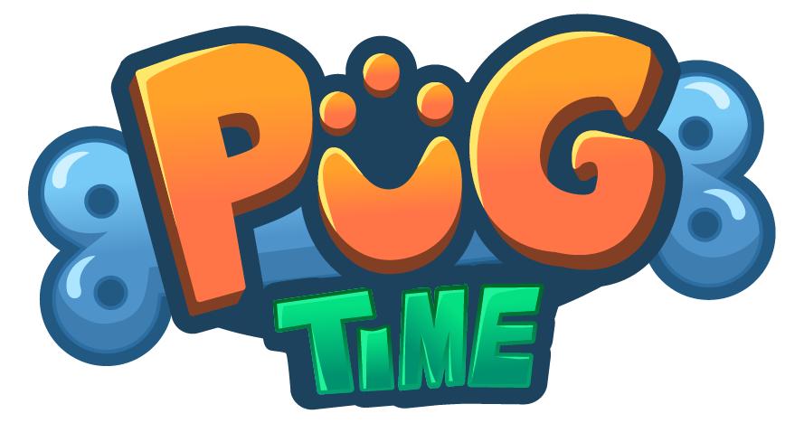 BB_PT_Logo