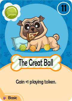 Basic_Ball