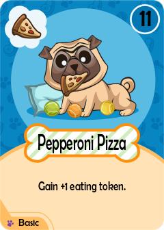 Basic_Pizza