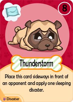 Disaster_Thunderstorm